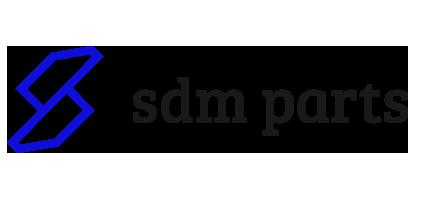SDM Parts